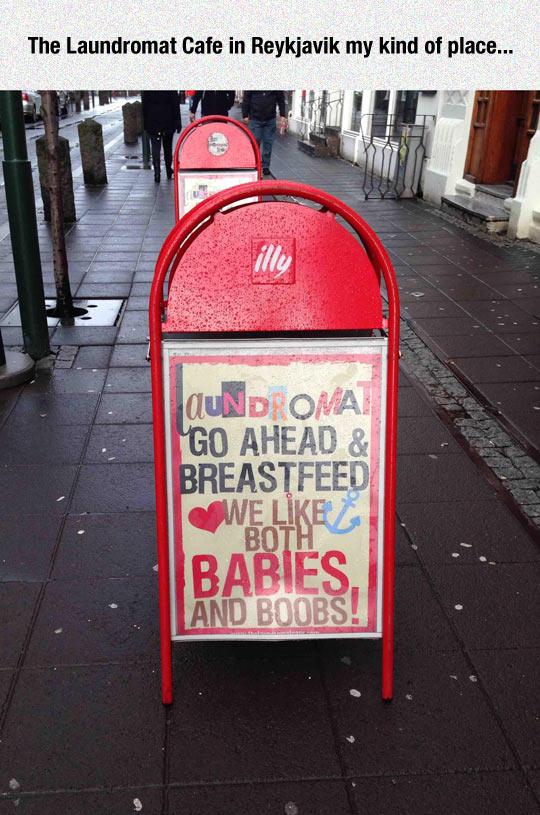 funny-Laundromat-Cafe-Reykjavik-street-sign