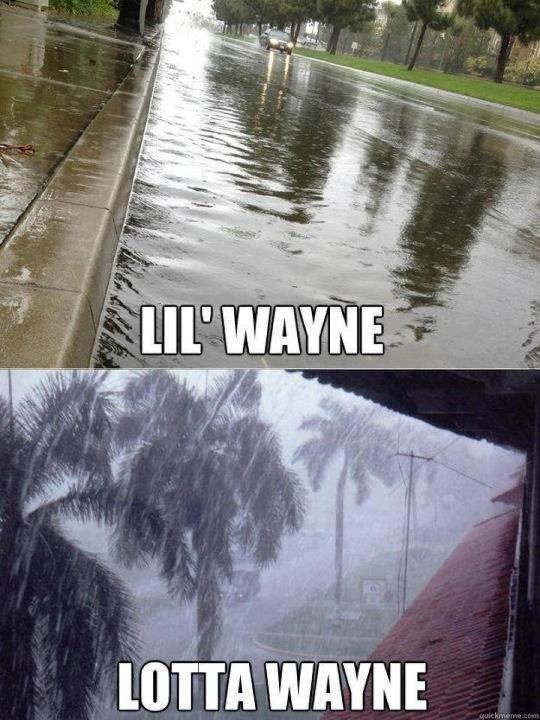 funny-Lil-Wayne-street-rain