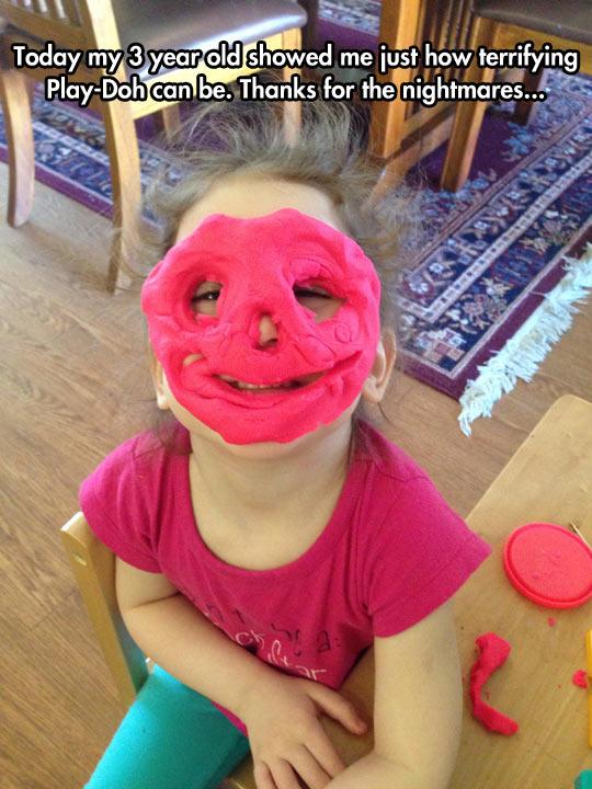 funny-Play-Doh-nightmares-kid-little