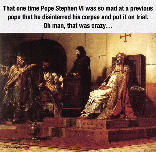 funny-Pope-trial-corpse-painting