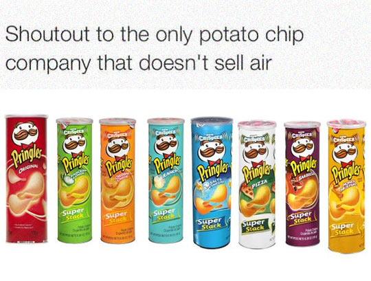funny-Pringles-potato-chips-no-air