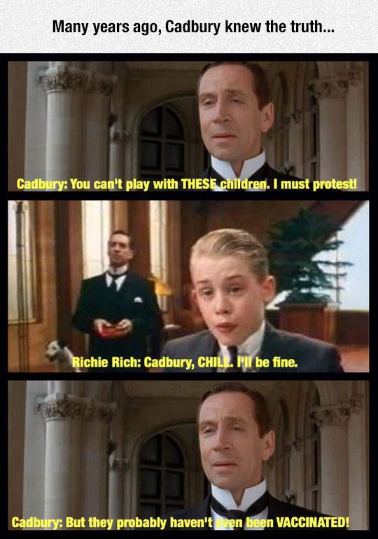 funny-Richie-Rich-scene-vaccine-butler