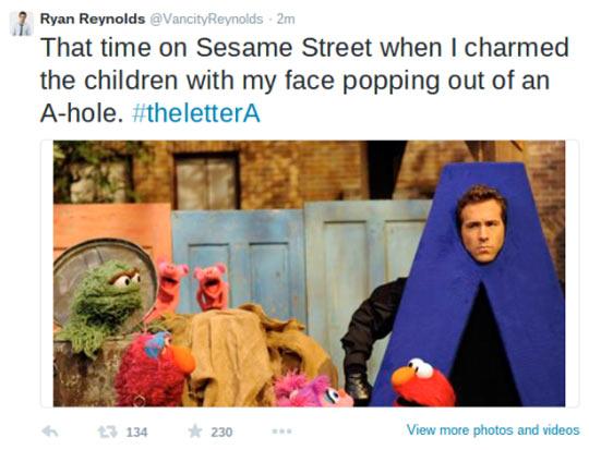 funny-Ryan-Reynolds-Sesame-Street