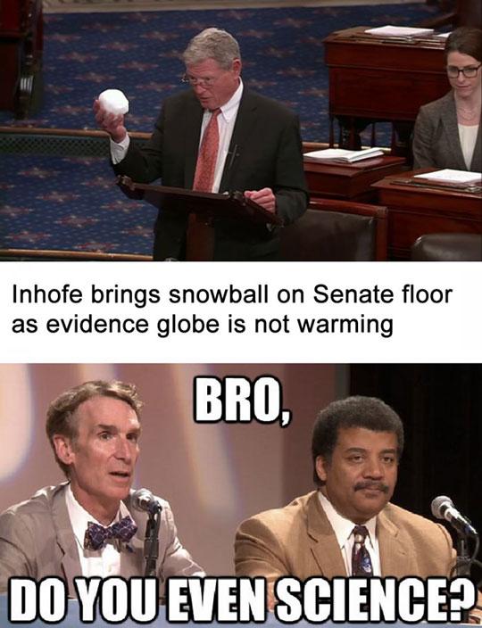 funny-Senate-snowball-evidence-fail
