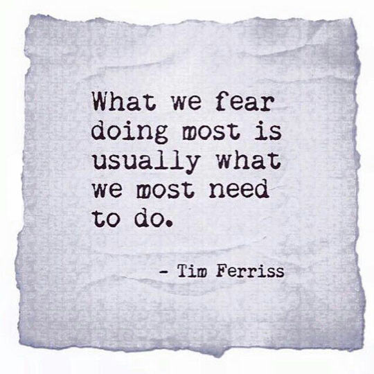funny-Tim-Ferriss-quote-fear
