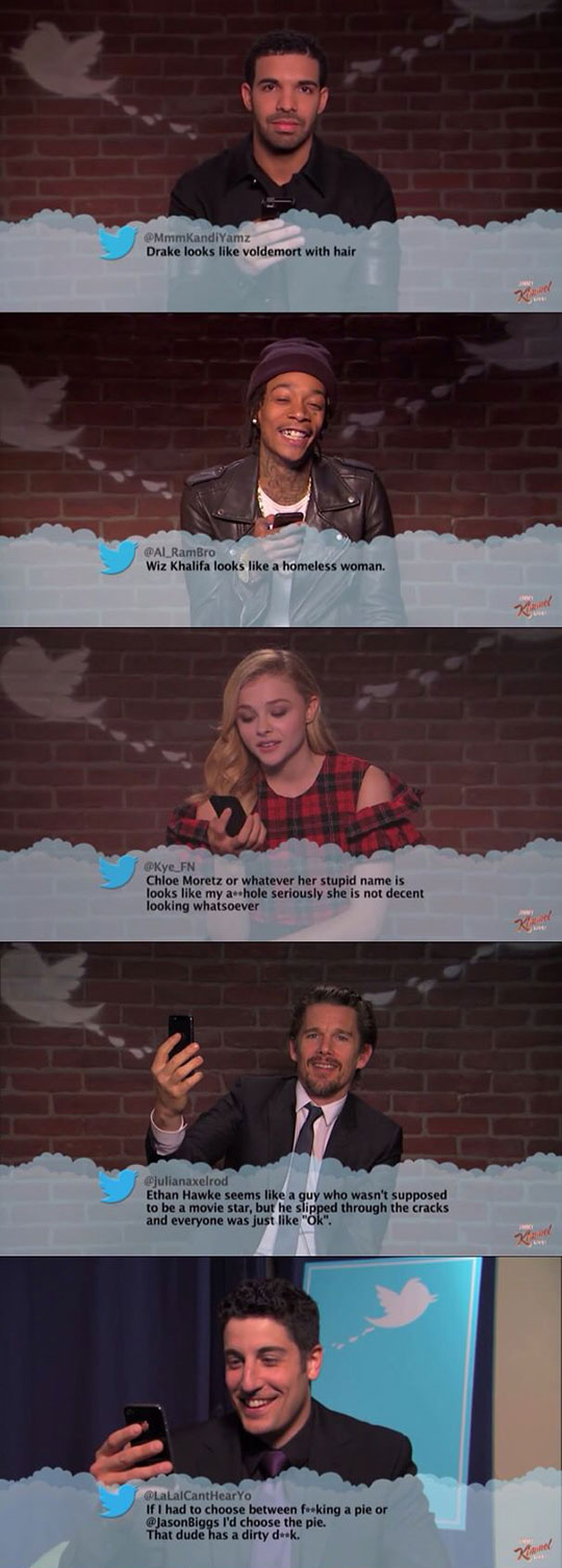 funny-Twitter-mean-tweets-Drake