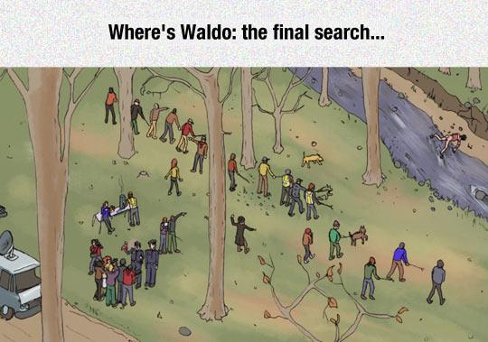 funny-Waldo-search-dead-drawing