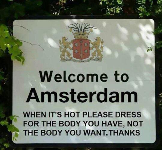 funny-Welcome-Amsterdam-sign-joke