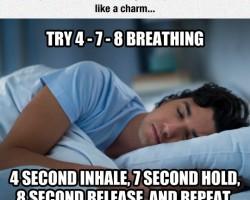 I Will Try It Tonight