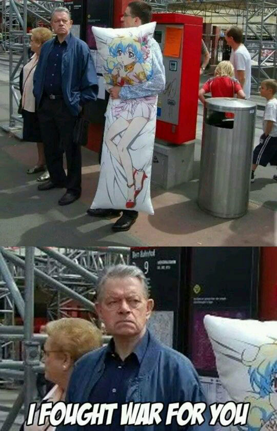 funny-angry-old-man-anime-pillow