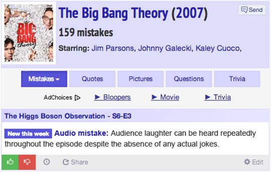 funny-audio-mistake-Big-Bang-Theory