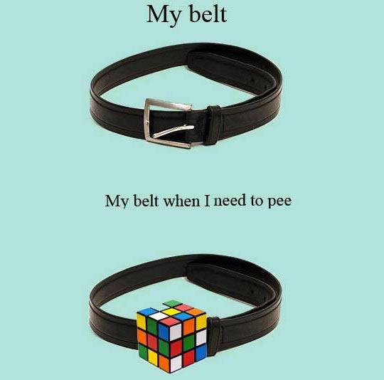 funny-belt-cube-Rubik-problems