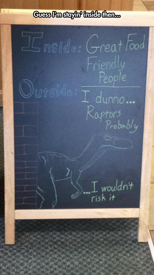 funny-blackboard-bar-raptors-risk