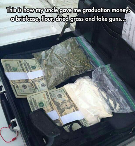 funny-briefcase-fake-weapon-money-gift