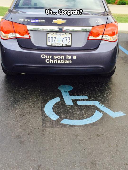 funny-car-parking-handicap-Christian