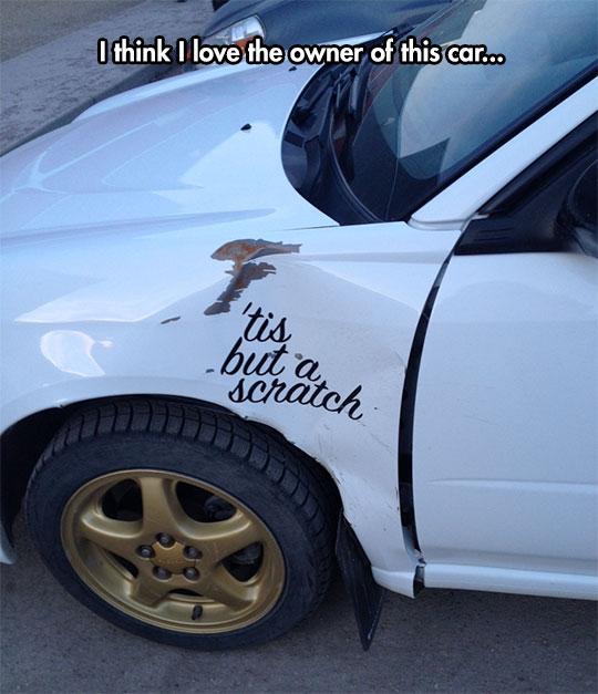 funny-car-scratch-sticker