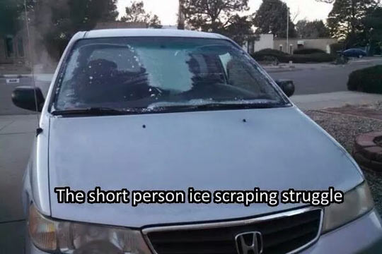 funny-car-short-person-ice