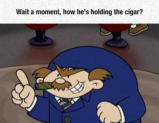 funny-cartoon-holding-cigar-mustache