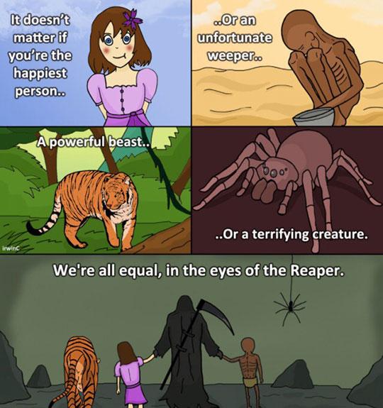 funny-cartoon-reaper-animals-humans