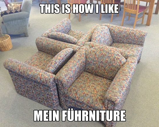 funny-couch-order-Nazi-furniture