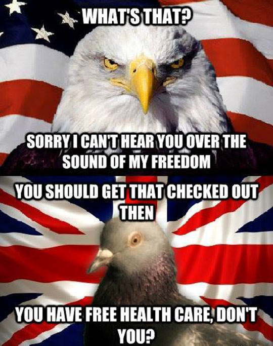 funny-eagle-America-UK-pigeon-quote