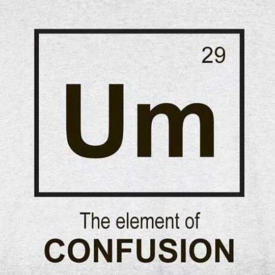 funny-element-confuse-chemical