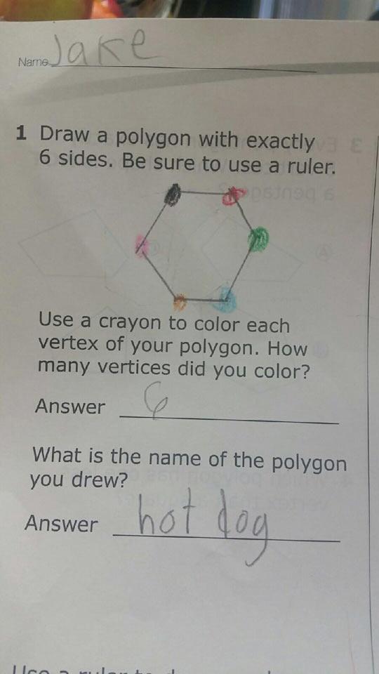 funny-exam-kid-answer-wiener