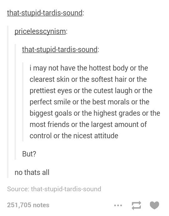 funny-facts-about-myself-body-hair