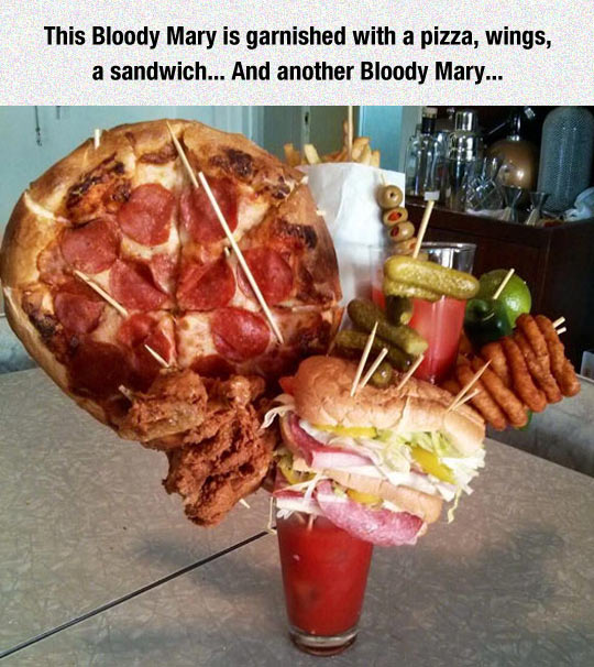 funny-food-drink-pizza-sandwich