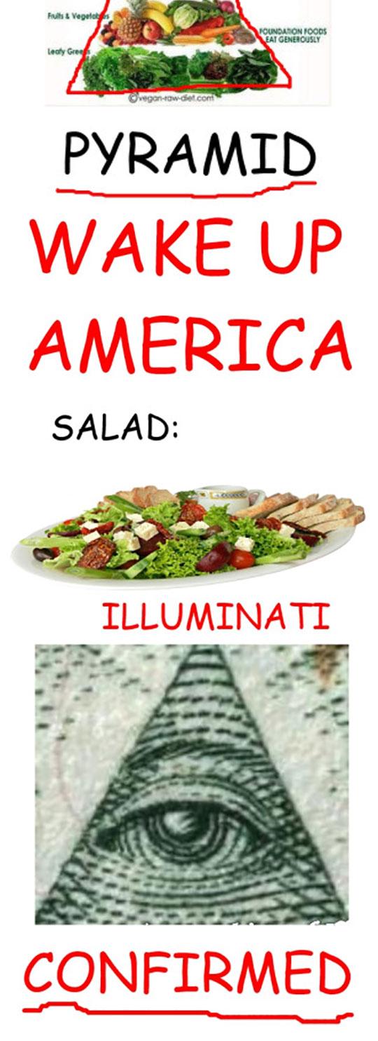 funny-food-pyramid-theory
