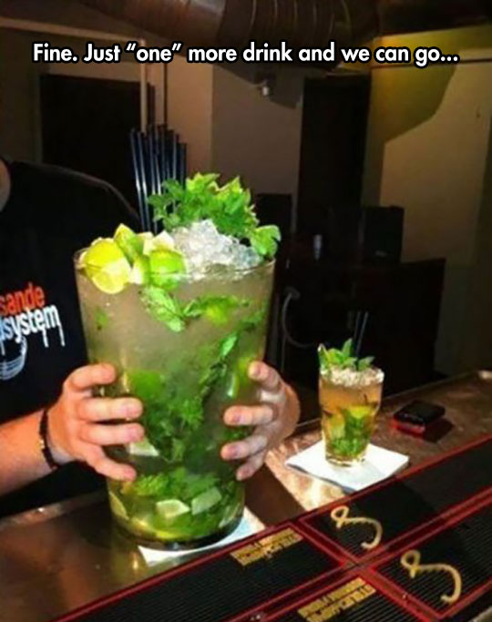 funny-giant-glass-drink-bar