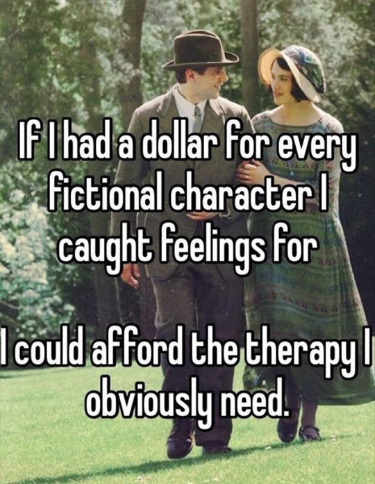 funny-girl-love-characters-quote