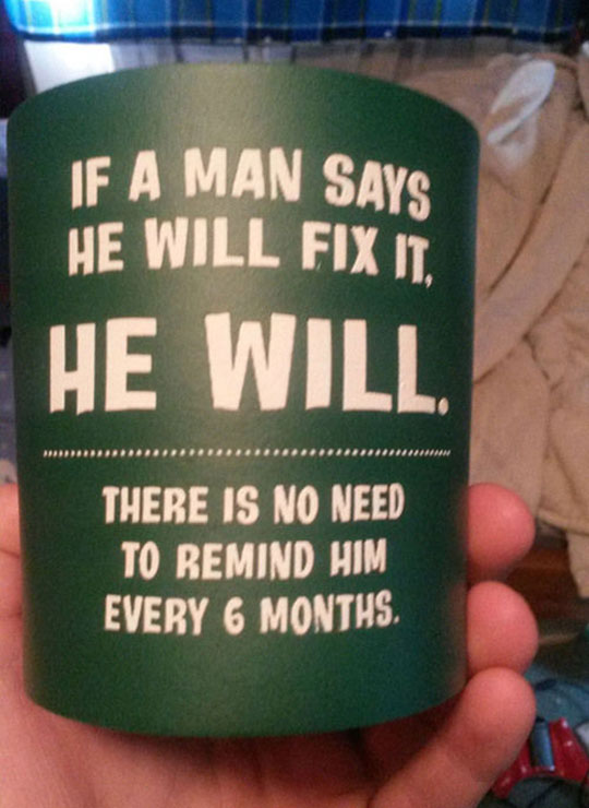 Should Get This For My Wife