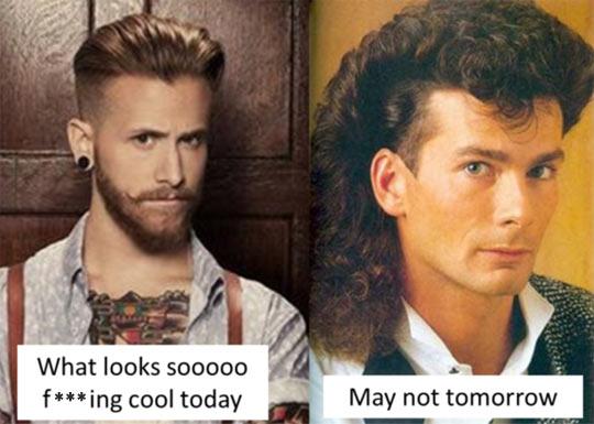 funny-good-looking-man-beard-long-hair