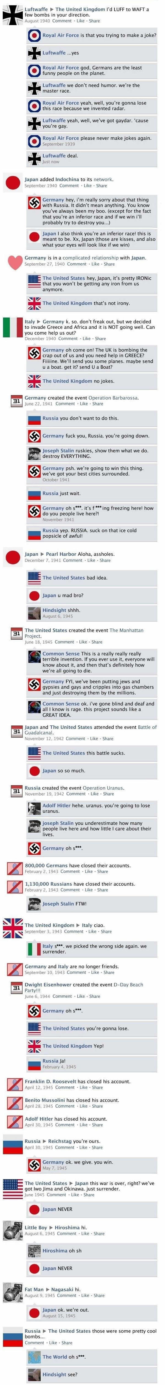 funny-history-war-Facebook-Germany-Russia