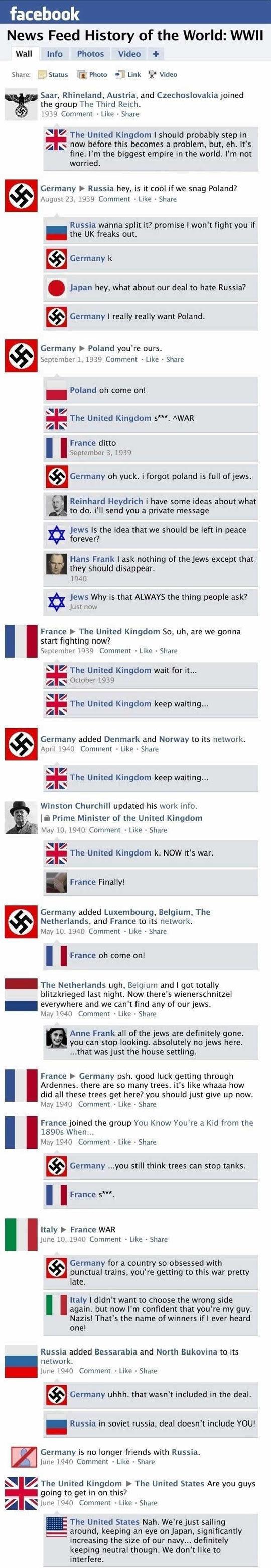 funny-history-war-Facebook-Germany