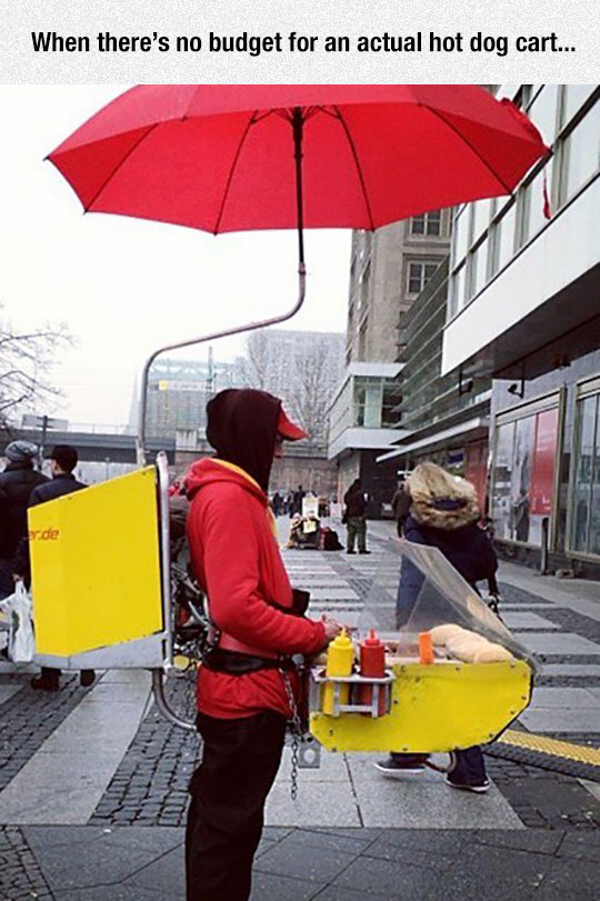 funny-human-hot-dog-stand