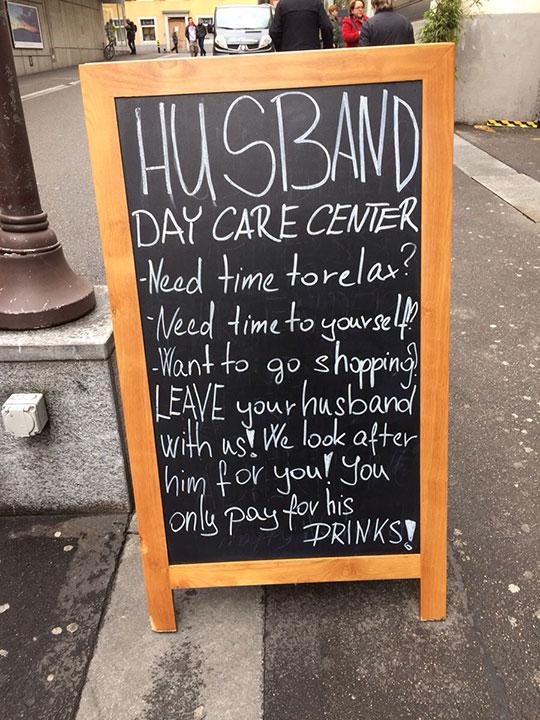 funny-husband-day-care-center-bar-sign