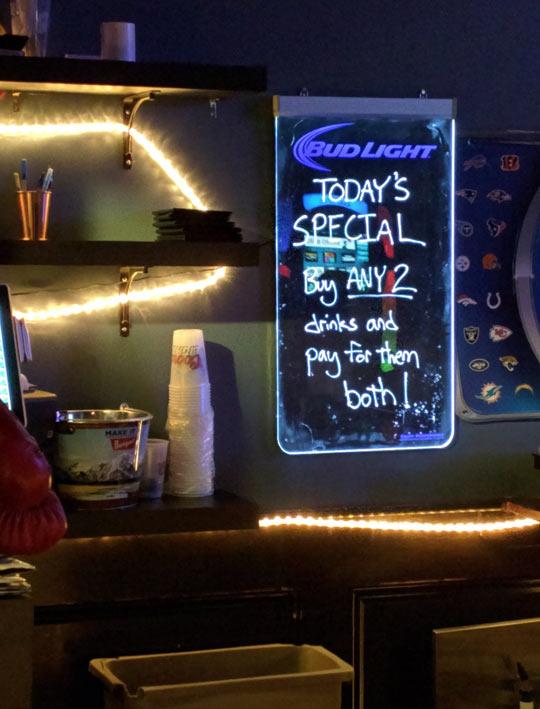 funny-light-sign-bar-drink-pay-offer