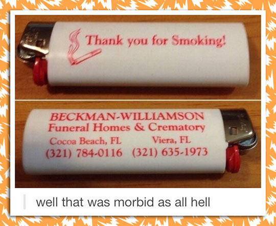 funny-lighter-funeral-home-morbid