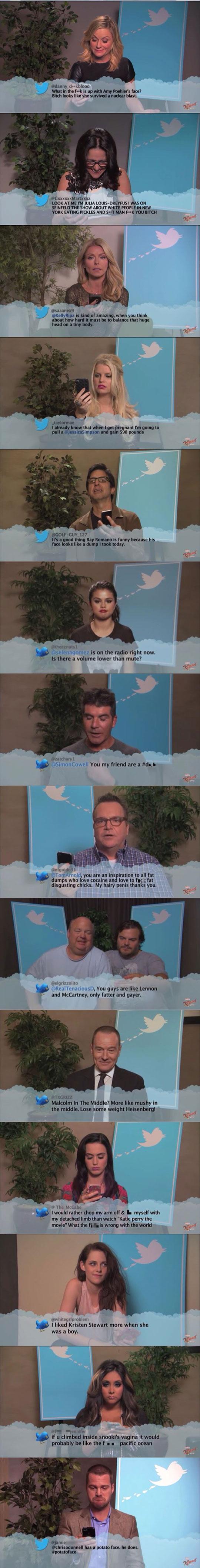 funny-mean-tweets-Twitter-Selena-Gomez
