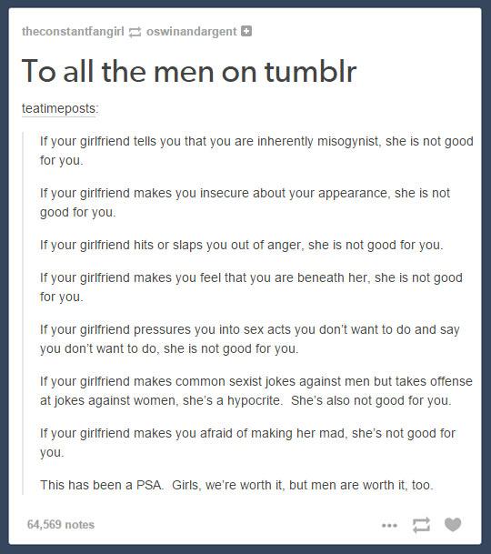 funny-men-Tumblr-girls-good