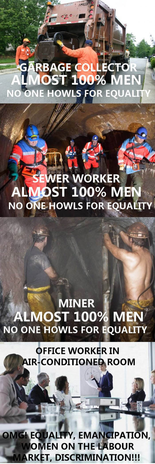 funny-men-work-woman-equality