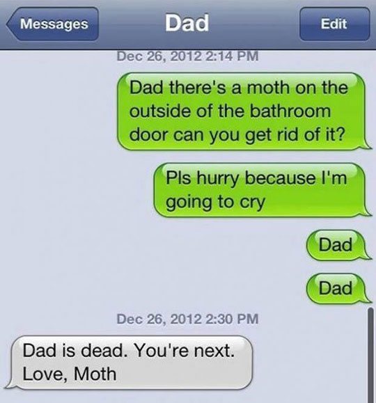 funny-message-dad-moth-joke