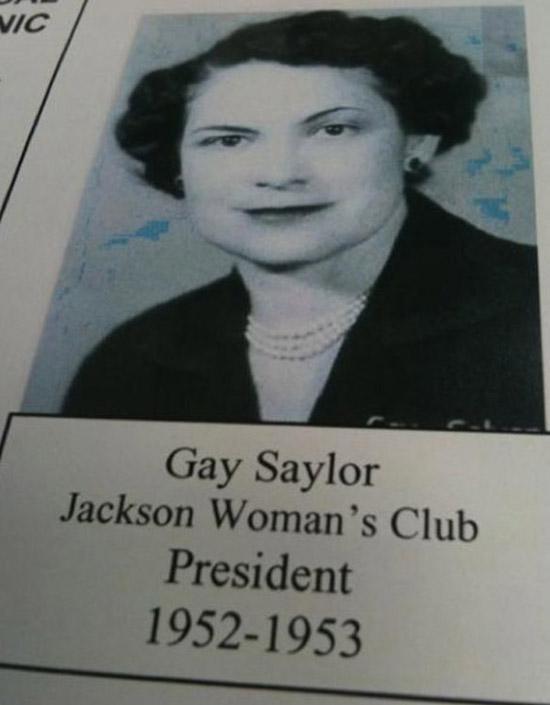 funny-names-real-people-gay-saylor