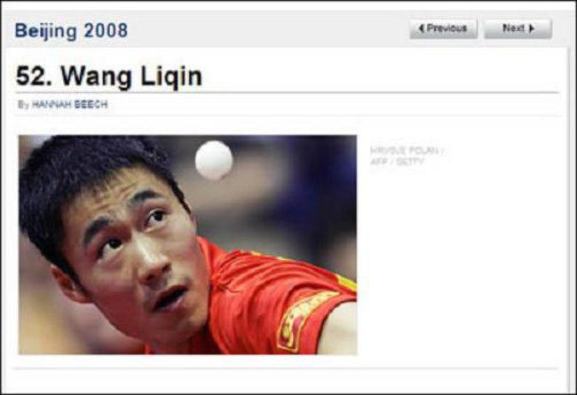 funny-names-real-people-wang-liqin