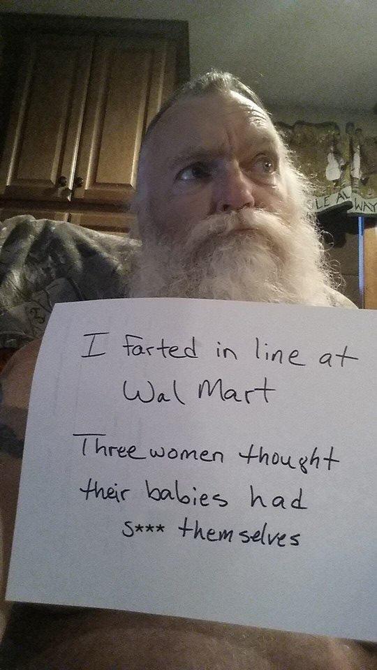 funny-old-man-shame-sign