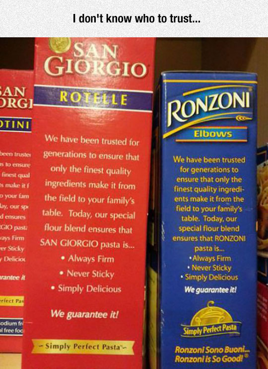 funny-pasta-brand-package-perfect