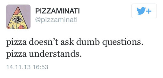 funny-pizza-Twitter-questions-understand