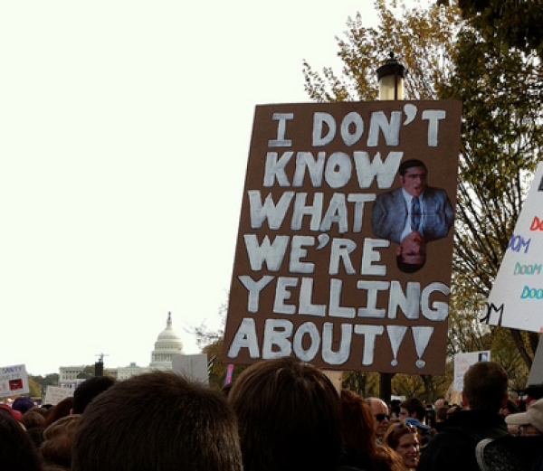 funny-protest-signs-1